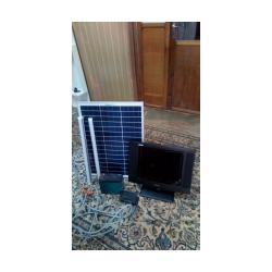 ensemble-solaire-televiseur...