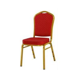 chaise-de-banquet-en-alumin...