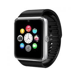 smart-watch-gt08(1)