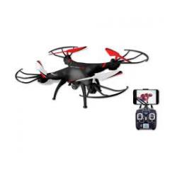 drone-camera-sm1702-wifi-hd...