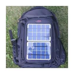 sac-a-dos-solaires-sources-...