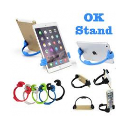 ok-stand-universel-support-...