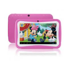 tablette-enfant-8go-android...