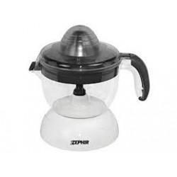 mixer-presse-fruits-zephir-...