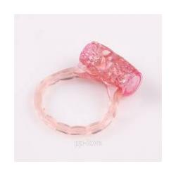 anneaux-vibrants-pour-sexe