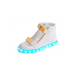chaussure-a-led-swag-2-style