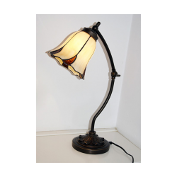 luminaire-lampe-de-chevet-