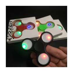 le-hand-spinner-lanti-stres...