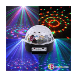 cristal-led-rgb-magic-ball-...