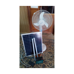 ensemble-solaire-ventilateu...