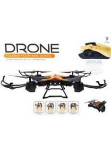 Drone Pliant Contrôle...