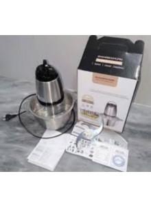 Machine de cuisine: Mixer...