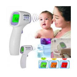 -thermometre-frontal-sans-c...