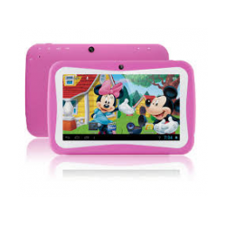 tablette-enfant-8go-android...