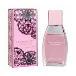 Eau de Parfum Charmante...