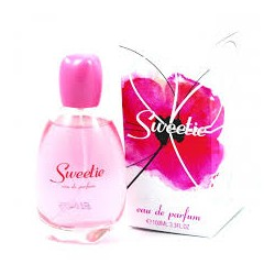 Eau de Parfum Sweetie...