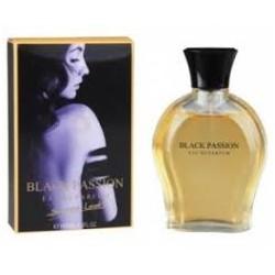 Eau de Parfum Femme Black...