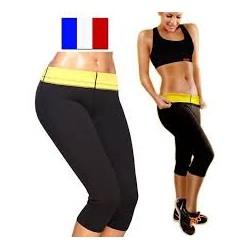 Panty de Sudation
