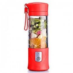 Portable Mixeur des Fruits...