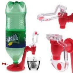 Soda Fizz Saver...