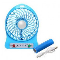 USB Portable Mini Fan...
