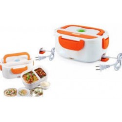 LUNCH BOX ELECTRIQUE