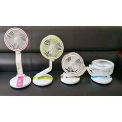 Ventilateur pliable...