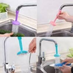Détendeur Économiseur D'eau...