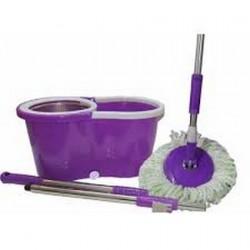 Kit de nettoyage Ultra Mop...