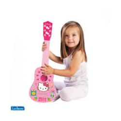 guitare-electrique-a-piles-...
