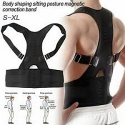 Support pour Posture épaule...