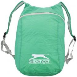 sac à dos pliable Slazenger