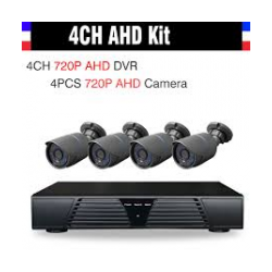 kit-videosurveillance-4-cam...