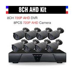 kit-videosurveillance-8-cam...
