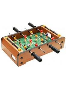 Tabletop Football:...