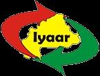 iyaar.com